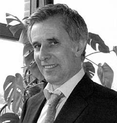 Ален Алкенбергер (Alain Alchenberger)
