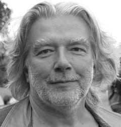 Ален Карре (Alain Carré)