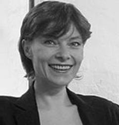 Андреа Брандт (Andrea Brandt)