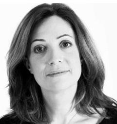 Энн-Софи Шапюи (Anne-Sophie Chapuis)