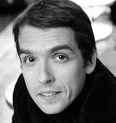 Антуан Мезондье (Antoine Maisondieu)