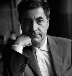 Антонио Читтерио (Antonio Citterio)