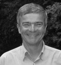 Бертран Дор (Bertrand Dor)