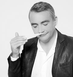 Кристоф Рейно (Christophe Raynaud)