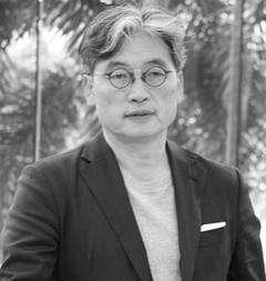 Дэвид Чу (David Chu)