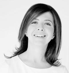 Дора Багриш-Арно (Dora Baghriche-Arnaud)