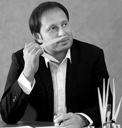 Фабрис Пеллегрен (Fabrice Pellegrin)