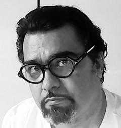Федерико Рестрепо (Federico Restrepo)