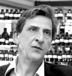 Франсуа Робер (Francois Robert)