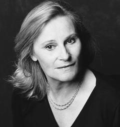 Франсуаза Карон (Francoise Caron)