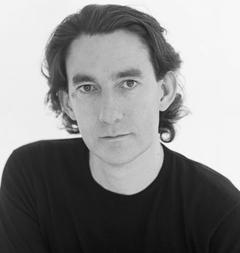 Гвенаель Николя (Gwenaël Nicolas)