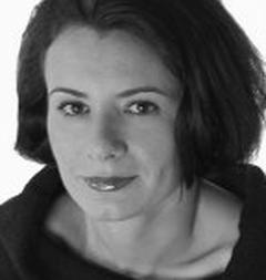 Онорин Блан (Honorine Blanc)