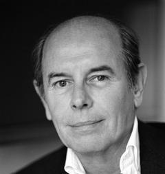 Жак Польж (Jacques Polge)