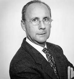 Маартен Шауте (Maarten K.J. Shoute)