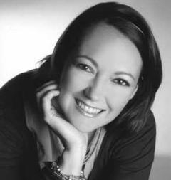 Мари Дюшен (Marie Duchene)
