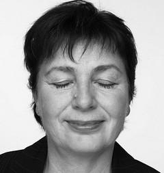 Мартина Палликс (Martine Pallix)