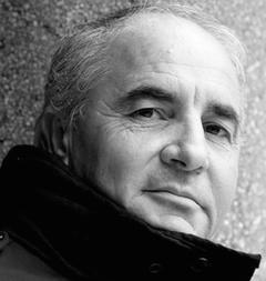 Мишель Жирар (Michel Girard)