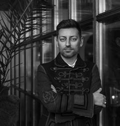 Николай Еремин (Nikolay Eremin)