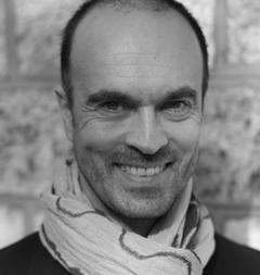 Оливье Пешо (Olivier Pescheux)