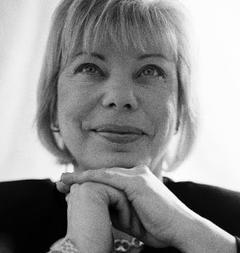Патриция Билодо (Patricia Bilodeau)