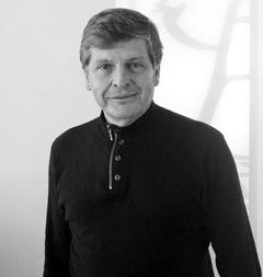 Филипп Бустон (Philippe Bousseton)