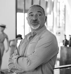 Филипп Романо (Philippe Romano)