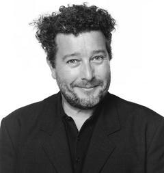 (Philippe Starck)
