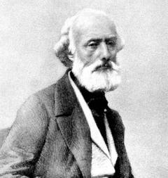 Пьер Француа Паскаль Герлен (Pierre-Francois-Pascal Guerlain)