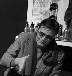Pierre Montale