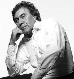 Пьер Варнье (Pierre Wargnye)