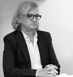 Ральф Швигер (Ralf Schwieger)