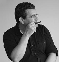 Рамон Бехар (Ramón Béjar)