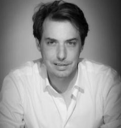 Рафаэль Ори (Raphael Haury)