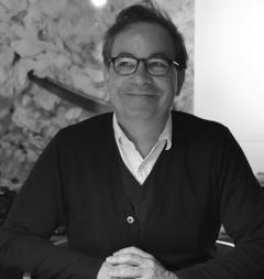 Тьерри де Башмакофф (Thierry de Baschmakoff)