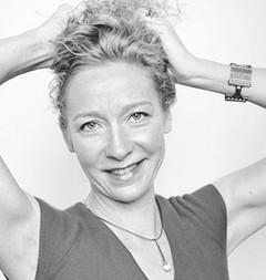 Валери Гарнук-Ментцель (Valerie Garnuch-Mentzel)