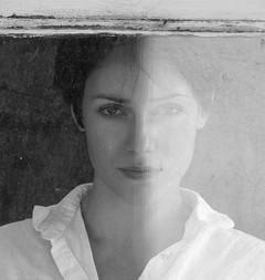 Янина Якушева (Yanina Yakusheva)