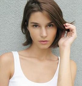 Marija Vujovic