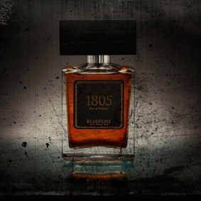Постер Beaufort London 1805 Eau De Parfum