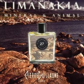 Постер Pierre Guillaume: Parfumerie Generale 27 Limanakia