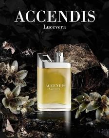 Постер Accendis Lucevera