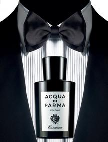 Постер Acqua di Parma Colonia Essenza