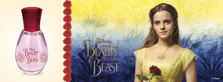 Постер Air-Val International Beauty And The Beast