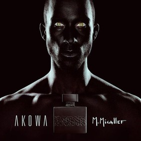Постер M. Micallef Akowa