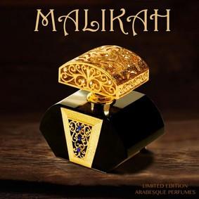 Постер Arabesque Malikah