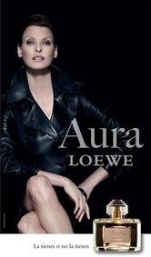 Постер Loewe Aura
