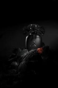 Постер Les Parfums de Rosine Ballerina N°3