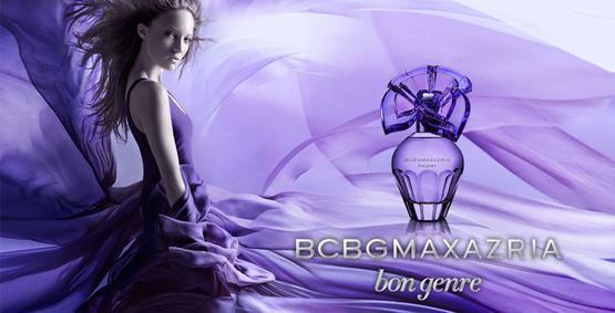 Постер Max Azria Bcbgmaxazria Bon Genre
