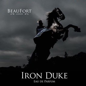 Постер Beaufort London I Iron Duke
