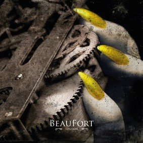 Постер Beaufort London Lignum Vitae