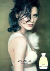 Постер Vera Wang Bouquet